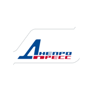 Dnepropress_logo_Technopolis